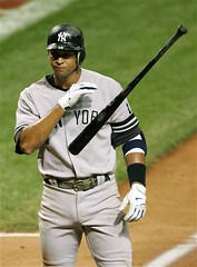 A-Rod in October