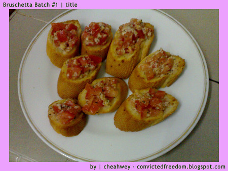 Bruschetta-Batch-1