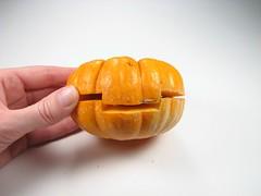 Carving - 09.jpg