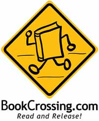 BookCrossing.com logo