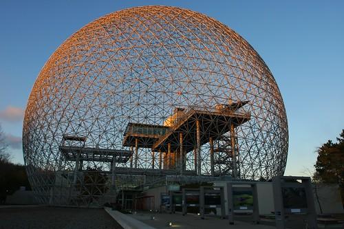 Montreal Biosphere 024.jpg