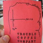 Trouble Coffee Company thumbnail