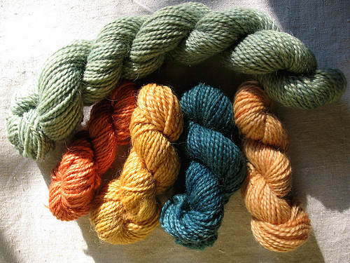 orchardhouseknits