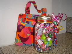 DSC07837 (Malonda) Tags: masonjar candyjar