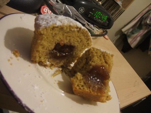 jellydonutcupcakes1