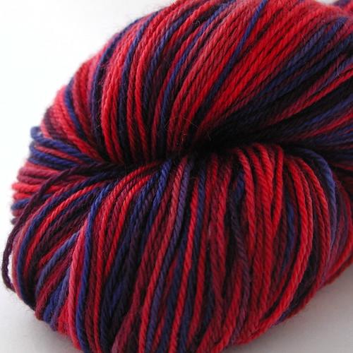 berrystripy