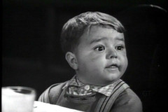 The Little Rascals - Kid From Borneo (twm1340) Tags: classic comedy borneo spanky halroach littlerascals