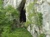 Bärenhöhle bei Oberammergau