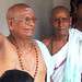 GuruJi_Brother_Kowshika_2001_IMG