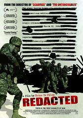 redacted_3