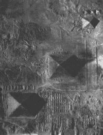 pyramidsky_jpg