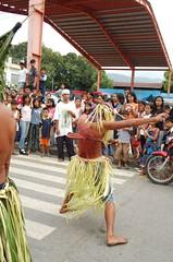 10 (stoicclown) Tags: philippines religion masochism penitensya