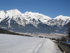 IMG_1628 (kenorrha) Tags: austria winterlandscapes scenicsnotjustlandscapes