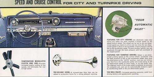 1965ChevyAccPage016