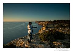 Cabo Blanco (pepeduenas) Tags: evi caboblanco acantilados