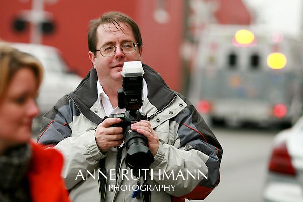 anneruthmann-41.jpg