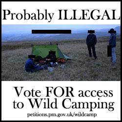 pro-wildcamping2