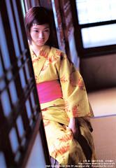 Aya Ueto上戸彩05