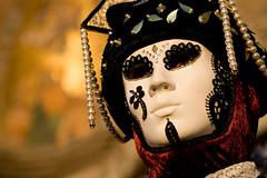 Carnevale, Venezia la piu' cara
