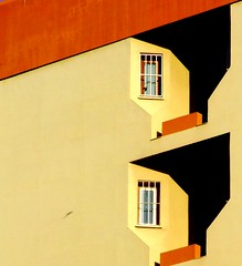 Shadows (Steve-h) Tags: windows orange yellow photography spain gallery shadows planters fine vivid finepix fujifilm fabulous 1001nights apartmentblock marbella the smrgsbord ogm blueribbonwinner steveh 35faves of abigfave vision1000 s9600 anawesomeshot visiongroup holidaysvacanzeurlaub favemegroup3 favemegroup6 diamondclassphotographer megashot favemegroup10 superfaveme ysplix excellentphotographerawards 200850plusfaves thefinalcrown 75faves colourartaward artlegacy qualitypixels favemoifrance phvalue dragondaggerphoto sensationalphoto