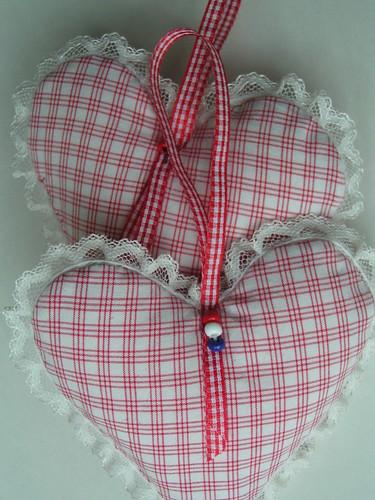 valentine 022