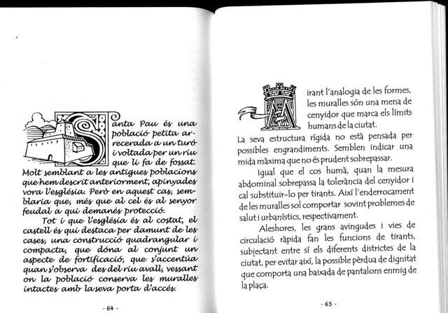 Pag. 64  65