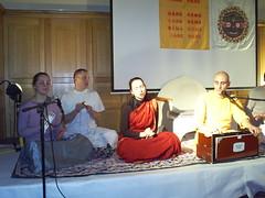 4 (harekrisnainfo) Tags: program 2008 swami februar celje javni smithakrishna