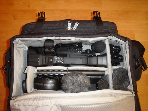 2283778121 967221baec - Digital Camera Bag - Excellent Camera Bags For Your Photography Needs