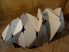 Hyper0802 171 Martin Fuchs - Polygon form
