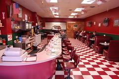 20080309 Capitol Park Cafe