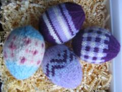 Easter Eggs 02