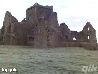 Qik Look at Hore Abbey
