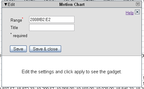 Gadgets Docs-2