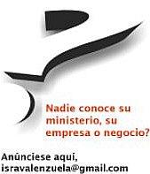 isravalenzuela@gmail.com