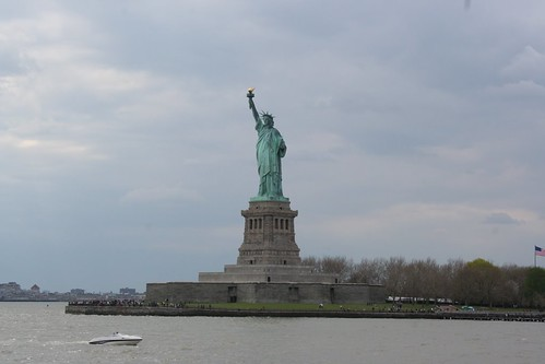 statue_of_liberty_1
