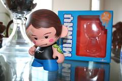 IMG_3816 (chanchan222) Tags: urban toys vinyl figures pvc munny danchan danielchan chanchan222 wwwchanofamericacom chanwaibun