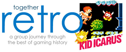 retro-together-kid-icarus-h
