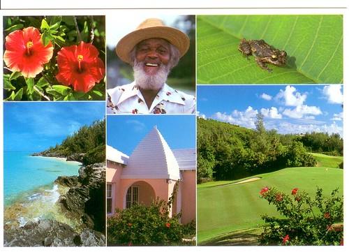 Bermuda Images 001