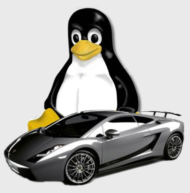 Two New Categories: Linux and Car Hacking