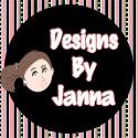 designsav125