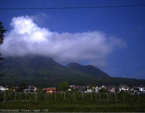 Bukit Panderman3 by mae_83.