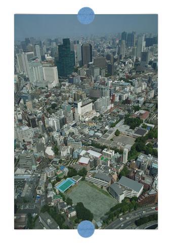 tokyo_view_02