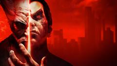 Tekken 7 2017 (giri_trisanto1) Tags: 2017 7 tekken