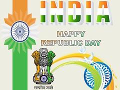 REPUBLIC2 (bhagwathi hariharan) Tags: wishes republicday independenceday ganeshchturthi ganeshchaturti nalasopara nalasoparaeast nallasopara rakshabandhan govinda goklashtami gokulashtami janmashtami love shayari