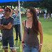 "2016-11-05 (244) The Green Live - Street Food Fiesta @ Benoni Northerns • <a style=""font-size:0.8em;"" href=""http://www.flickr.com/photos/144110010@N05/32628391970/"" target=""_blank"">View on Flickr</a>"