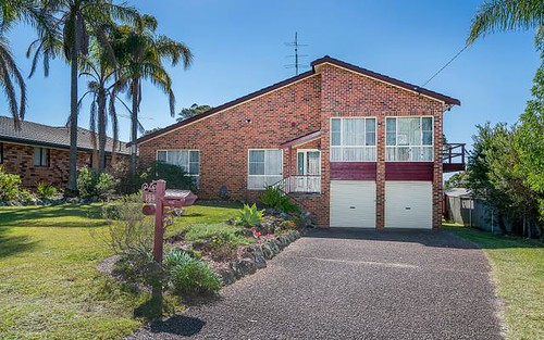 149 Parbury Road, Swansea NSW 2281