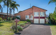 149 Parbury Road, Swansea NSW