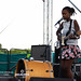 """2016-11-05 (146) The Green Live - Street Food Fiesta @ Benoni Northerns • <a style=""""font-size:0.8em;"""" href=""""http://www.flickr.com/photos/144110010@N05/32884269271/"""" target=""""_blank"""">View on Flickr</a>"""