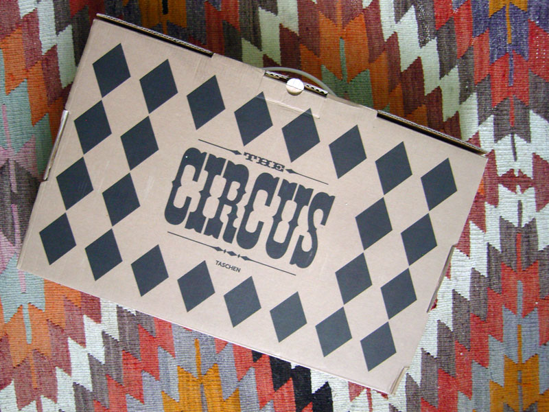 circ2