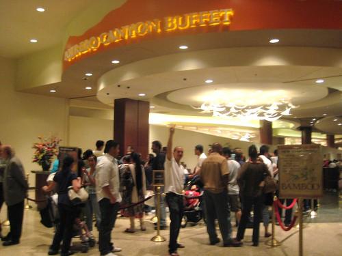 Superb Eileen Likes To Eat Cabazon Buffet Potrero Canyon Buffet Download Free Architecture Designs Grimeyleaguecom